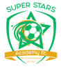 Super Stars academy VS L/k Boys (2019-03-06 11:00)